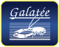 logo association Galatée
